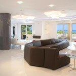 A design build company that specializes in creating homes that are inspirational