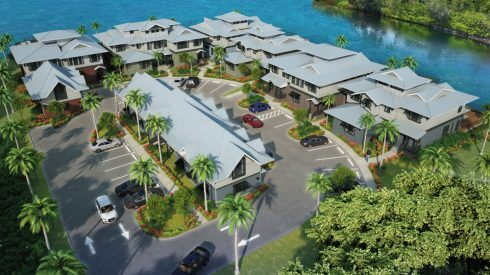 seahaven-by-encompass-cayman-2