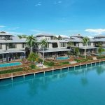 seahaven-by-encompass-cayman-4a