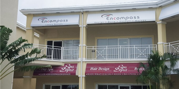 encompass-construction-cayman