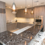 302-residence-kitchen-renovation