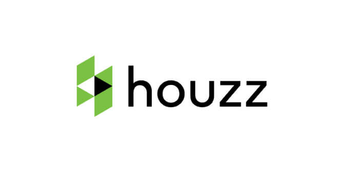 Design And Construction Trends In 2016 By Houzz Encompass Cayman