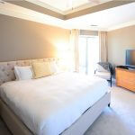 304-guest-bed-after