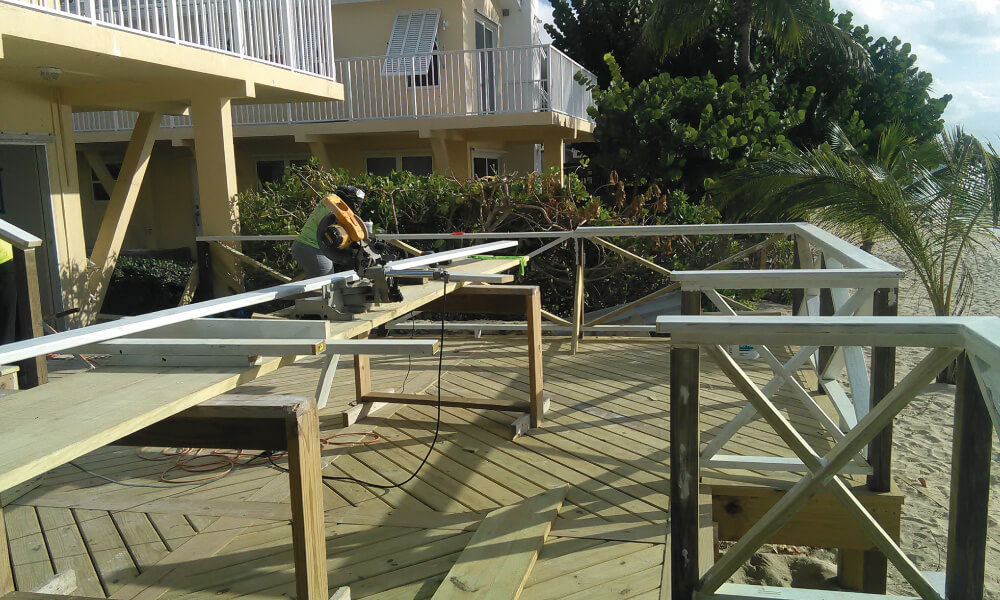 caribbean-paradise-renovation_deck-before