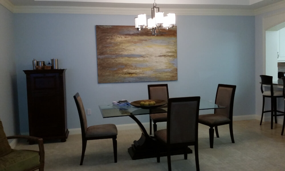 encompass-cayman-construction-dining-room-before