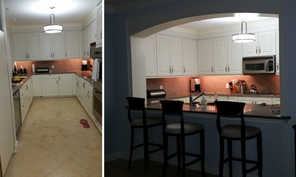 encompass-cayman-construction-kitchen-before