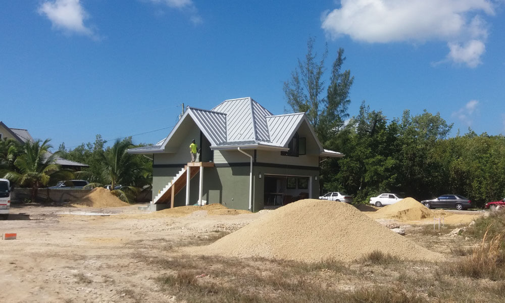 silver-thatch-cottage-cayman-construction5