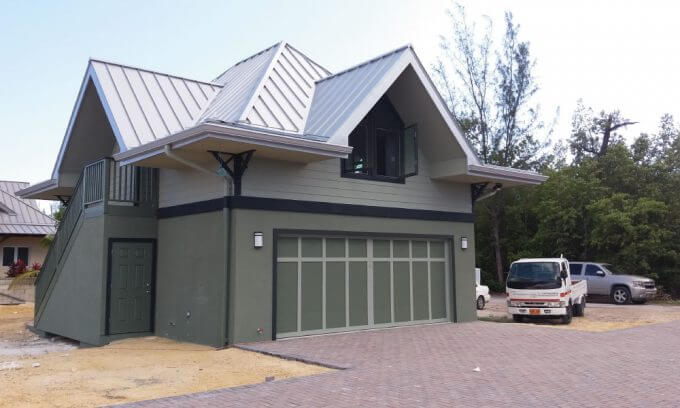 silver-thatch-cottage-cayman-construction6