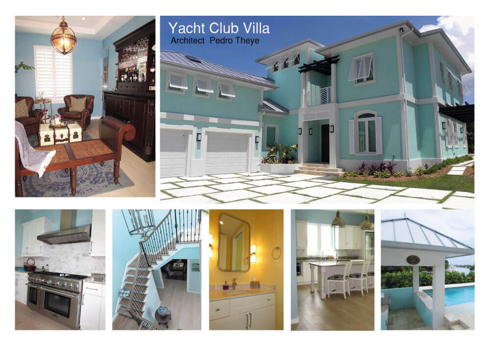 yacht-club-villa-architect-cayman