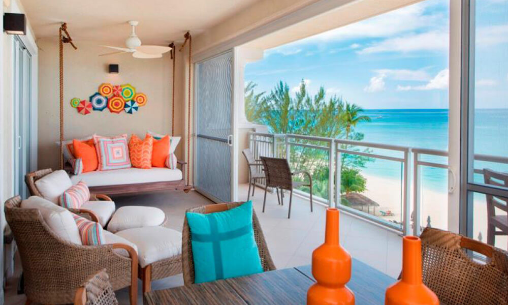 Cayman Renovations from Encompass Cayman