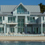 Encompass - Cayman Construction