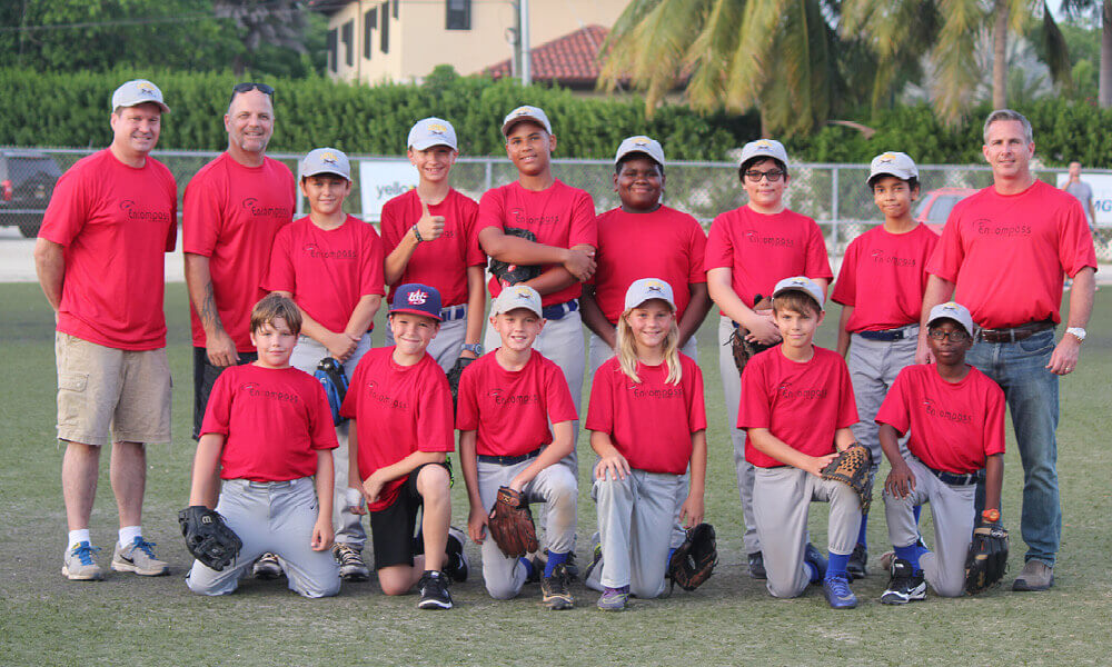 encompass-little-league-2