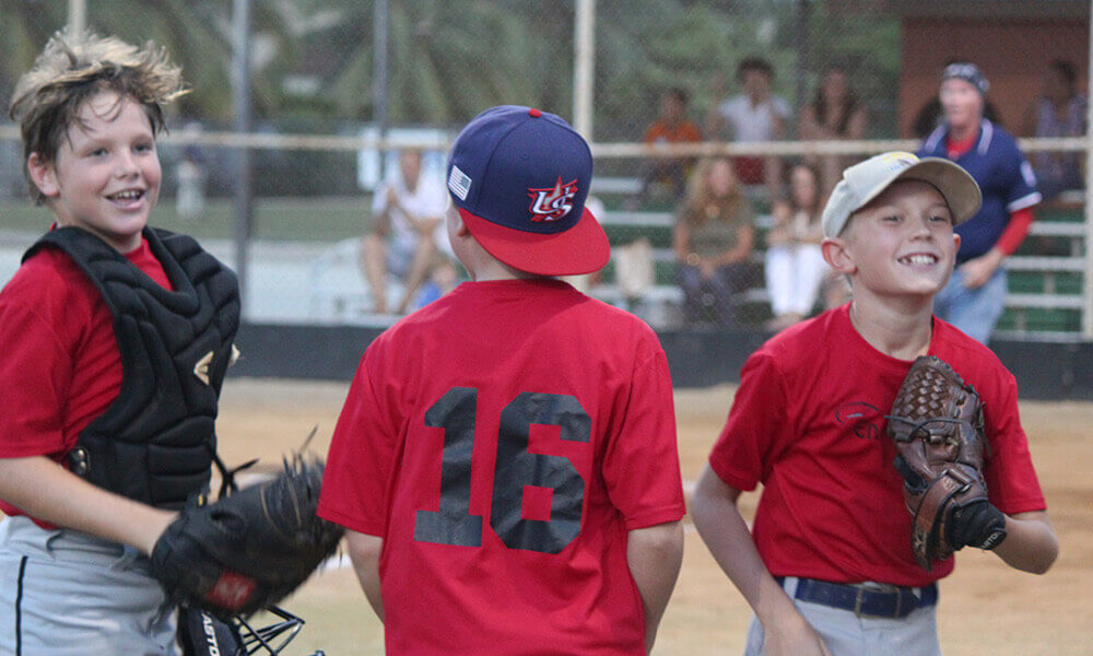 encompass-little-league-4