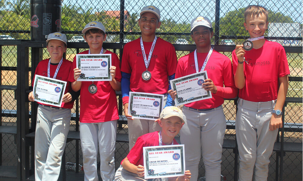 encompass-little-league-5