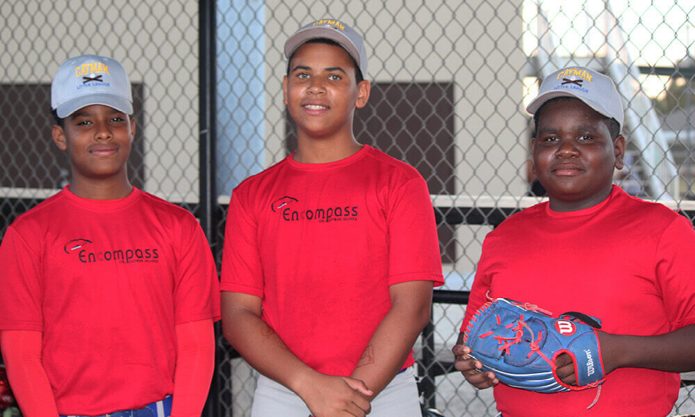 encompass-little-league-7